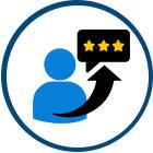 Increase Customer Referrals