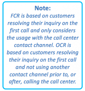 ocr-note-278x300.png