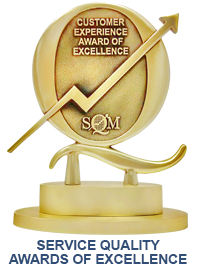 Award-of-excellence1.png