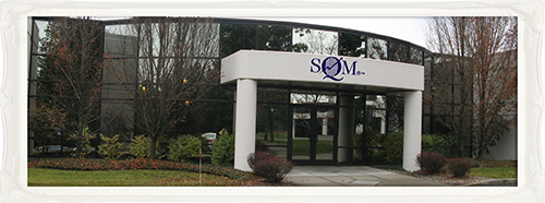 SQM Group USA Headquarters