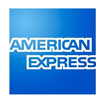 American Express - Omni-Channel