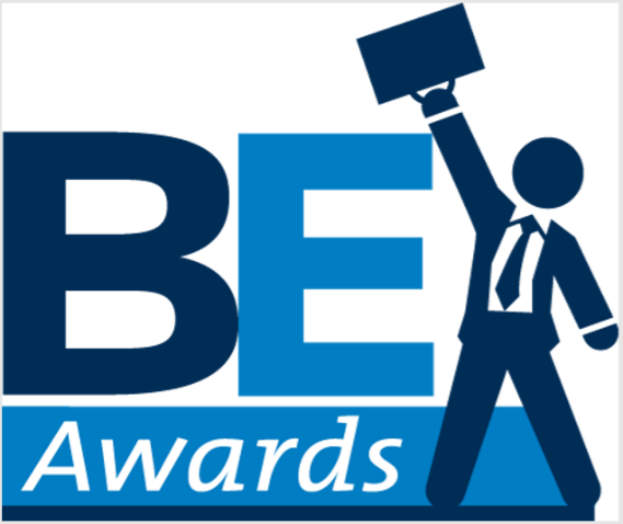 BE awards