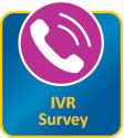 IVR Survey