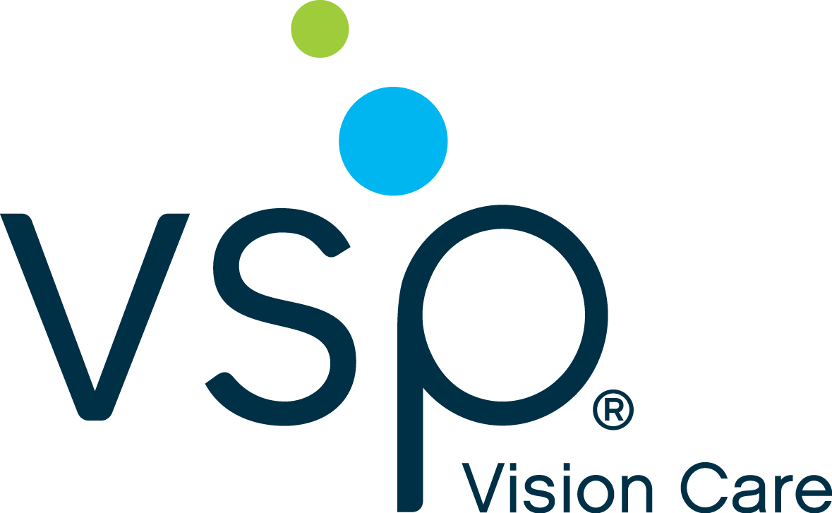 VSP Career Development