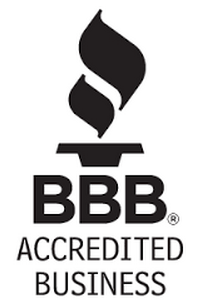 Better Business Bureau‎