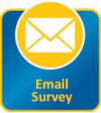 web-based-csat-survey-blue